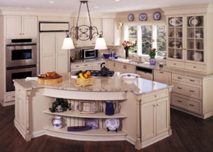 Bon We Are A Family Owned Manufacturer Of Custom Cabinetry U0026 Wood Work. We Can  Assist You Through Your Project With Professional Designs, Quality Products  And ...